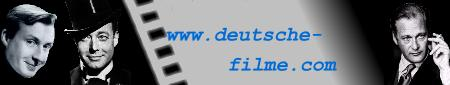 deutsche-filme.com