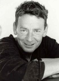 Michael Tregor